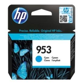 HP N 953 CIANO (700PG)