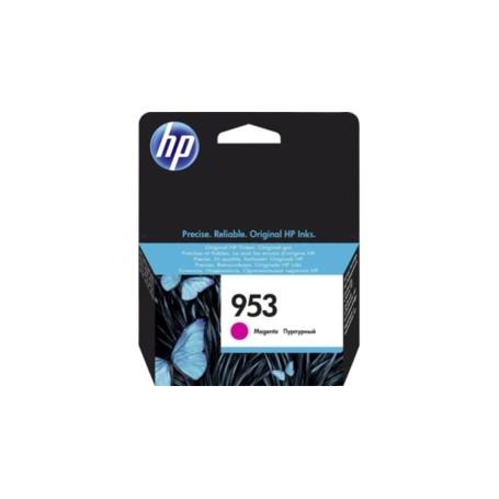 HP N 953 MAGENTA (700PG)