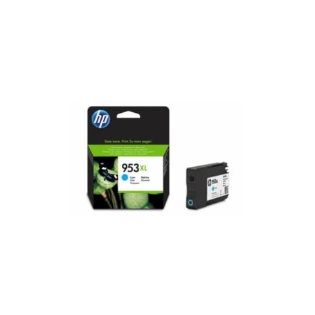 HP N 953 XL CIANO (1600PG)