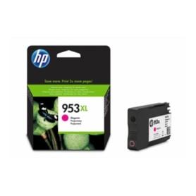 HP N 953 XL MAGENTA (1600PG)