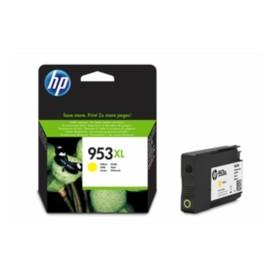 HP N 953 XL GIALLO (1600PG)