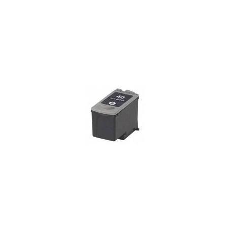 CANON IP 4200 PG 40 ( 18ML ) COM