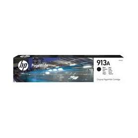 HP PW 452 N 913A INK NERO