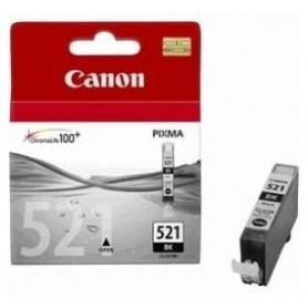 CANON PIXMA IP3600/4600 MP540/620