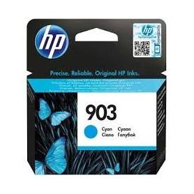 HP OJ PRO6868/6975 HP 903 INK CYANO