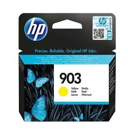 HP OJ PRO6868/6975 HP 903 INK YELLOW