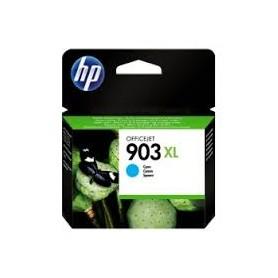 HP OJ PRO6868/6975 HP 903XL INK CYANO