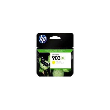 HP OJ PRO6868/6975 HP 903XL INK YELLOW