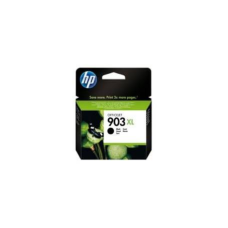 HP OJ PRO6868/6975 HP 903XL INK BK