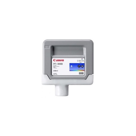 CANON IPF8300 PFI-306 BLU