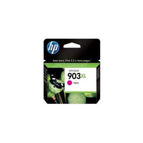 HP OJ PRO6868/6975 HP 903XL INK MAGENTA