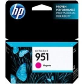 HP N 951 INK MAGENTA  CN051A
