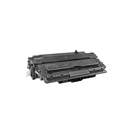 TONER LASER HPCF214X BK 17500PG