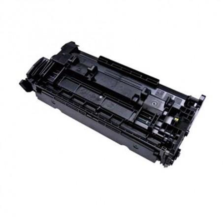 HP LJ PRO MFP M426 N26A TONER BK  COMP