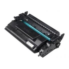 HP LJ PRO M402 MFP M426 N.226X  BK H COM