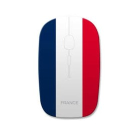 MOUSE OMEGA WIRELESS FRANCE