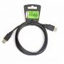 OMEGA CAVO PROLUNGA USB 2.0 1.5M BULCK