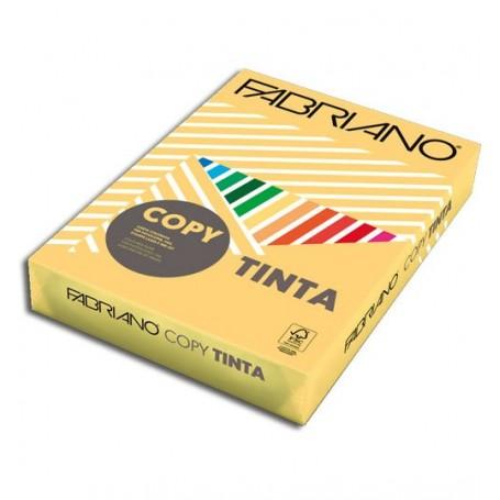 CARTA COPY TINTA TN GR.80 A4 500FF ALBIC