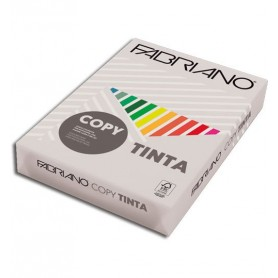 CARTA COPY TINTA TN GR.80 A4 500FF GRIGO