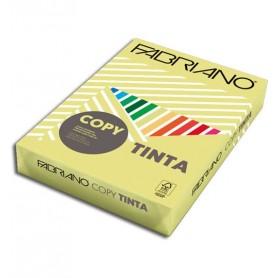 CARTA COPY TINTA TN GR.160 A4 250FF CEDR
