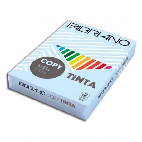 CARTA COPY TINTA TN GR.160 A4 250FF C.CH