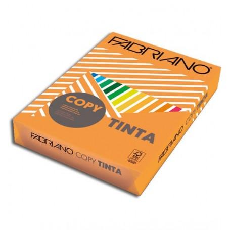 CARTA COPY TINTA FT GR80 A4 500 FF ARANC