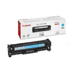 CANON 718CY PER LBP 7200CDN 2900 PG