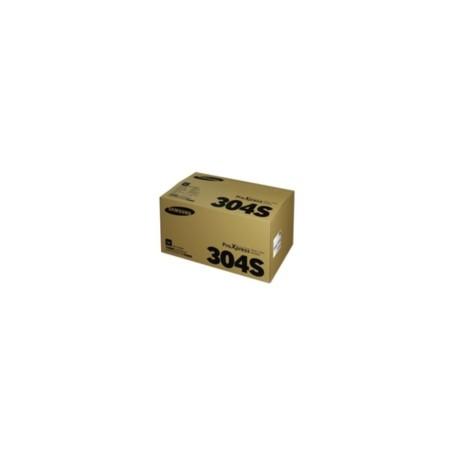 HP SV043A  MLT-D304S M4583 SERIES 7K