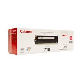 CANON 718MG PER LBP 7200CDN 2900 PG