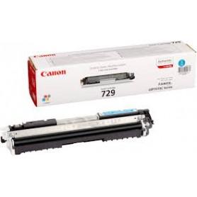 CANON LBP 7010C N.729  TONER CY