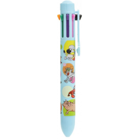 PENNA 8 COLORI CENTRUM FOR KIDS 0.7M