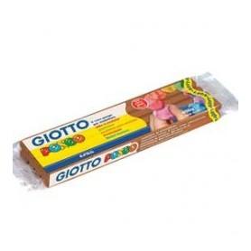 GIOTTO PONGO 450 GR MARRONE CHIARO