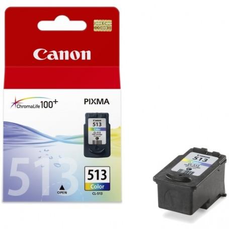 CANON INKJET MP240/250/480/MX330 CL