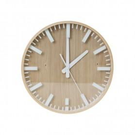 OROLOGIO UFFICIO A PARETE  CLOCK 42994