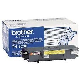 BROTHER TN 3230 BK