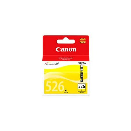 CANON INK CLI526Y MG5150
