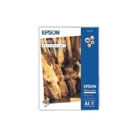EPSON MATTE PAPER A4 SPECIALE ALTO SPESS