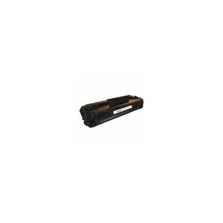 CANON FX-3 / HP C3906A