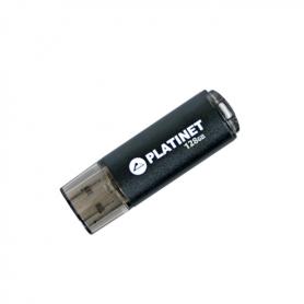 PLATINET FLASH PD WITH USB2 0 PLUG 128GB
