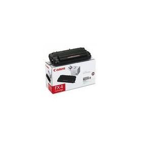 CANON FAX L800 LASER FX-4