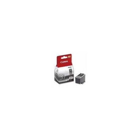 CANON PIXMA IP 1800/2500 BK 11ML