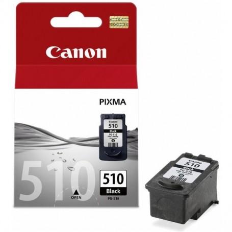 CANON INKJET 510 BK MP240