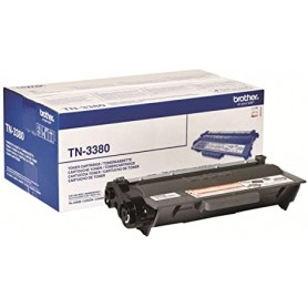 TN-3380 HL5450/5470/5440(5000PG)