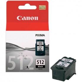 CANON INJET MP240/250/480/MX330 BK