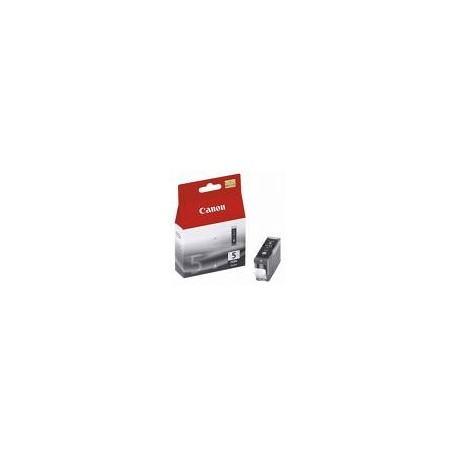 CANON PGI 5 BK PIXMA IP4200