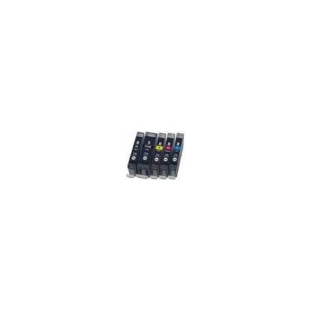 CANON PGI5 BK PIXMA IP 4200