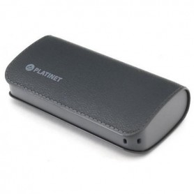PLATINET POWER BANK 11000MAH MICRO BK