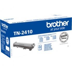 BRO DCP-L2510-HL L2530 TONER 1200 PG