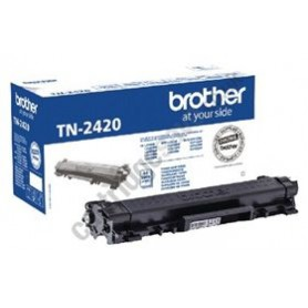 BRO DCP-L2510D HL-L2350 MFC-L2710 TONER