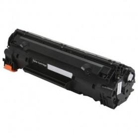 HP CF 230 COMPATIBILE 1600 COPIE